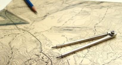 General Land Surveying