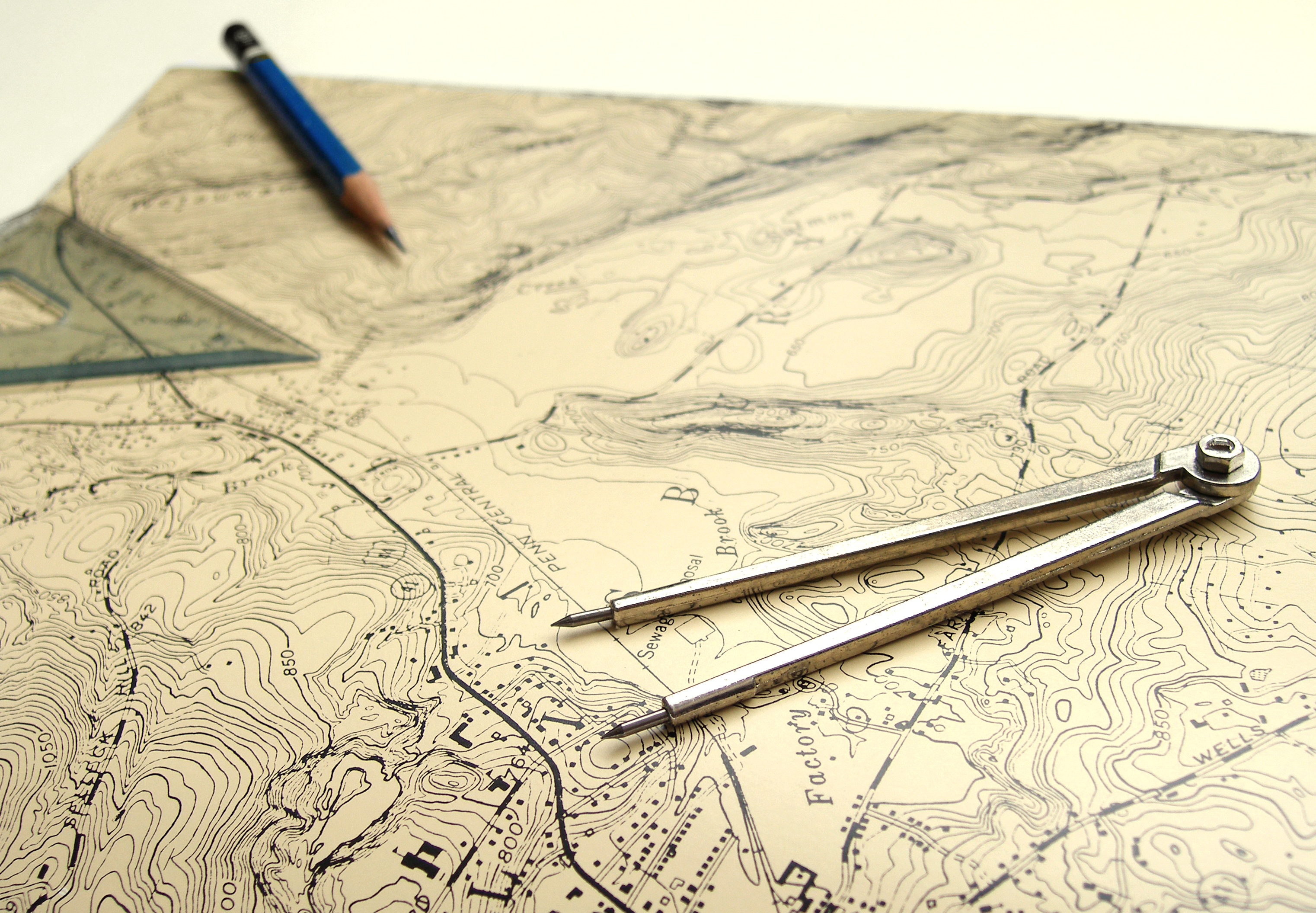 topographic-map